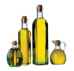 oil-used